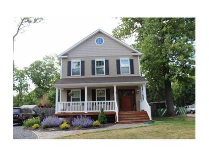 92 Manalapan Road Spotswood, NJ MLS# 1536878