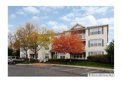 591 Saint Andrews Place Manalapan, NJ MLS# 1536982