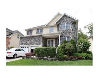 23 Melbloum Lane Edison, NJ MLS# 1537179