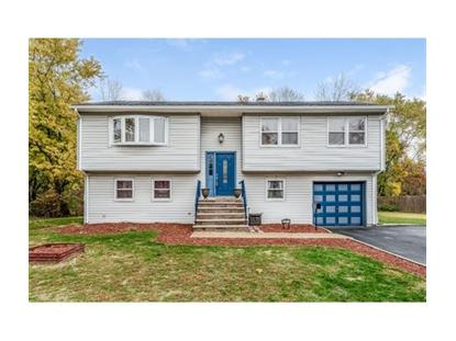 229 Lowden Avenue South Plainfield, NJ MLS# 1537304