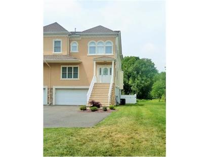 71 Pension Road Englishtown, NJ MLS# 1537321