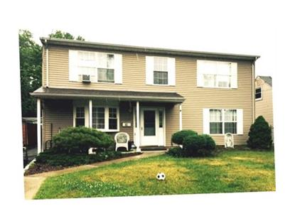 10 cozy Corner Avenel, NJ MLS# 1537346