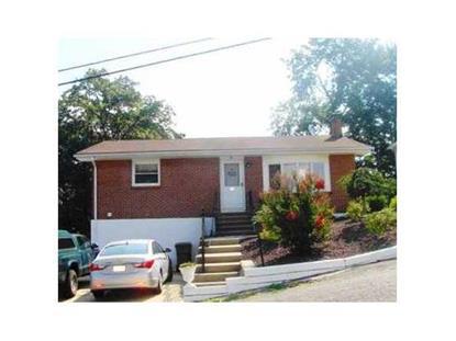 34 Henry Street Street Sayreville, NJ MLS# 1537581