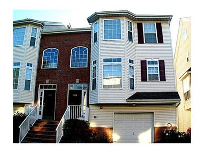 1318 Danchetz Court Rahway, NJ MLS# 1537732