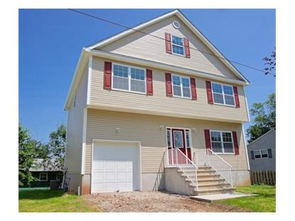 Address not provided Avenel, NJ MLS# 1537802