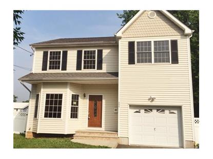 335 Woodruff Avenue Avenel, NJ MLS# 1537980