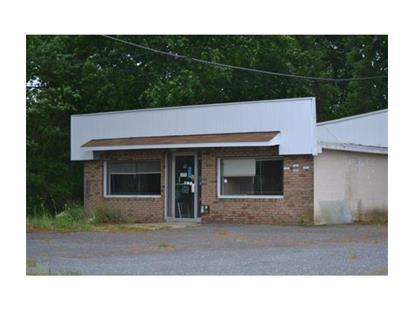 2770 US Hwy 9 Highway Monmouth, NJ MLS# 1538039