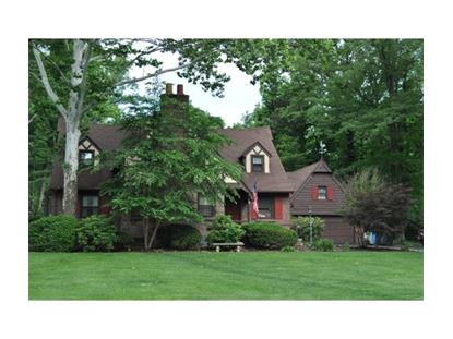 407 Middlesex Avenue Colonia, NJ MLS# 1538121