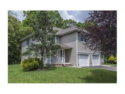 526 Carmine Avenue South Plainfield, NJ MLS# 1538144