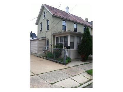 10 WILLIAM Street South River, NJ MLS# 1538420