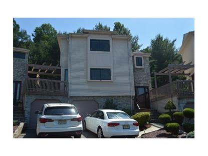 6 Periwinkle Court East Brunswick, NJ MLS# 1539190