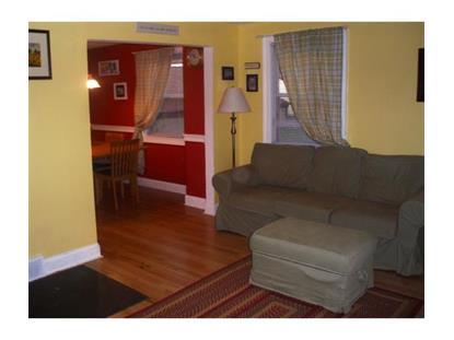 170 Newman Street Metuchen, NJ MLS# 1539233