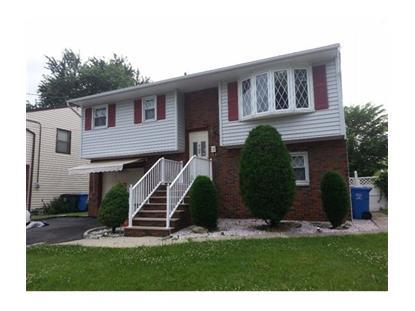 85 BORMAN Avenue Avenel, NJ MLS# 1539319