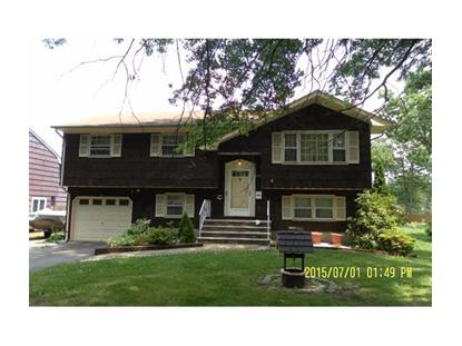 Address not provided Avenel, NJ MLS# 1539340