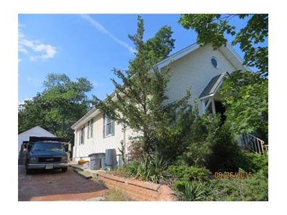 9 Roosevelt Street South River, NJ MLS# 1539437