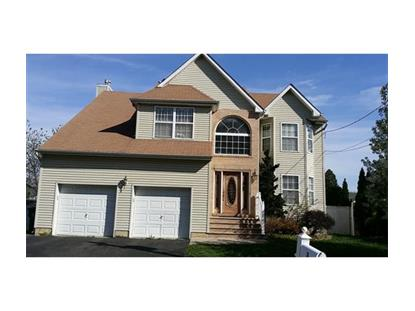 3 Tyska Avenue Sayreville, NJ MLS# 1539449