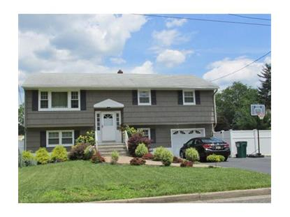143 Middlesex Avenue Piscataway, NJ MLS# 1539477