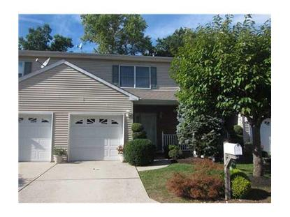 10 GOLDSMITH Drive Spotswood, NJ MLS# 1539481
