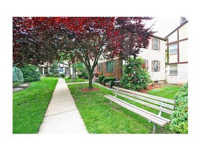 121 Newman Street Metuchen, NJ MLS# 1539545