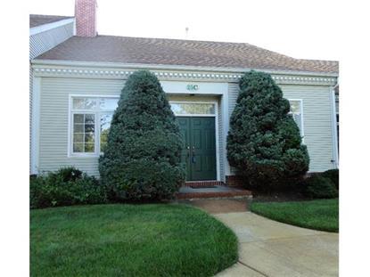 25C Rutland Road Monroe Township, NJ MLS# 1539551