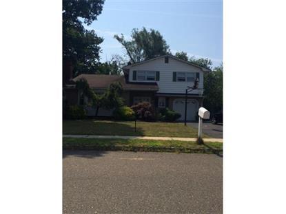 57 Zaleski Drive Sayreville, NJ MLS# 1600079