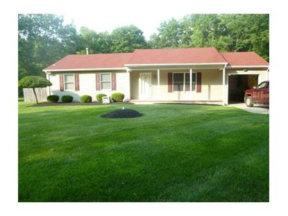 32 Bowman Road Jackson, NJ MLS# 1600154