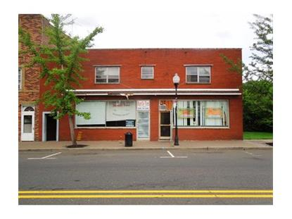 279-281 S Main Street Manville, NJ MLS# 1600171