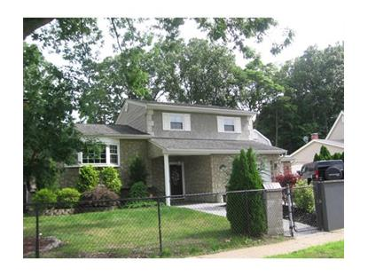 2 Jeffrey Court Sayreville, NJ MLS# 1600288