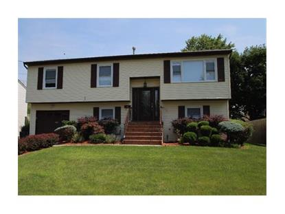 128 Kenwood Avenue South Plainfield, NJ MLS# 1600564