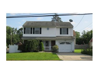 101 Homestead Avenue Avenel, NJ MLS# 1600611