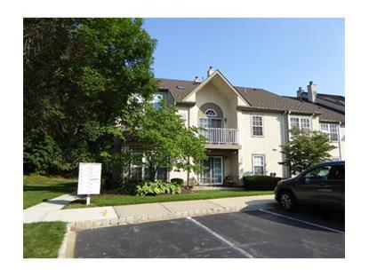 1005 Commons Drive East Brunswick, NJ MLS# 1600693