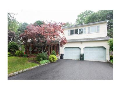 13 Lucille Court Edison, NJ MLS# 1600847