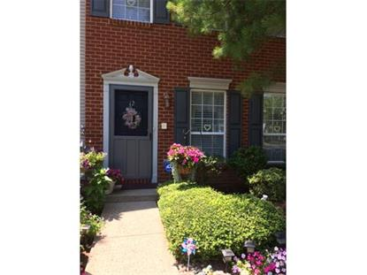 12 DeLeon Circle Franklin Park, NJ MLS# 1600954