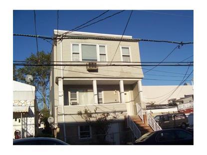 65 West 19th Street Bayonne, NJ MLS# 1601041