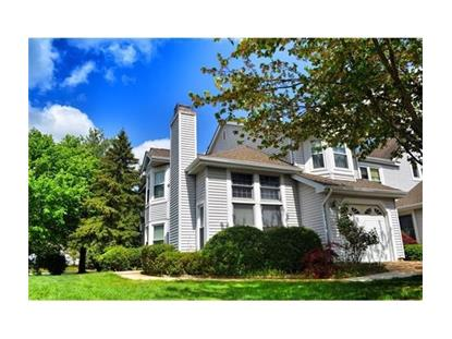 84 Wooten Court East Brunswick, NJ MLS# 1601121