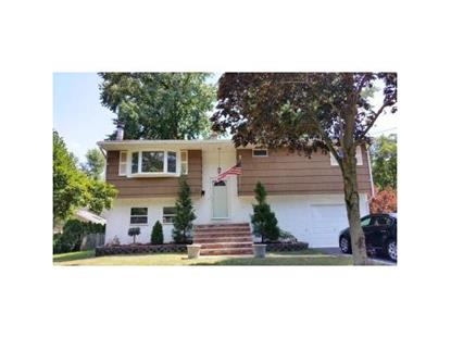 353 Manalapan Road Spotswood, NJ MLS# 1601161