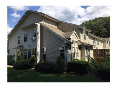 12 Parkside Drive Monroe Township, NJ MLS# 1601243