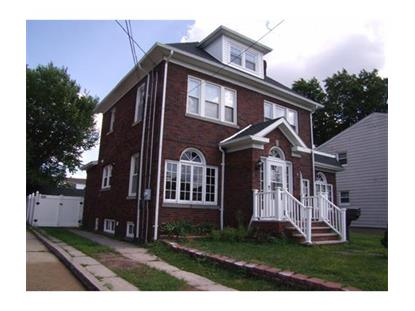 Address not provided Woodbridge, NJ MLS# 1601353