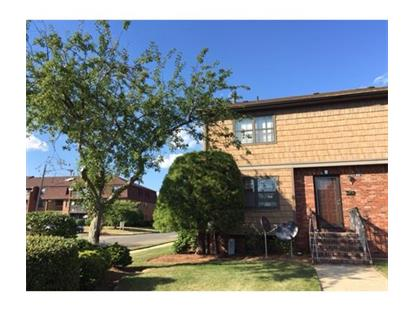 501 Maple Hill Drive Woodbridge, NJ MLS# 1601438