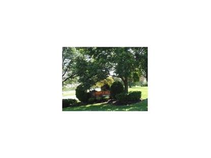 803 Maple Hill Drive Woodbridge, NJ MLS# 1601558