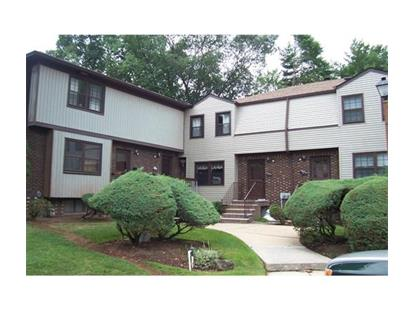 49 Highview Drive Woodbridge, NJ MLS# 1601742