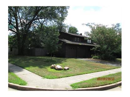 1201 Foster Terrace South Plainfield, NJ MLS# 1601962