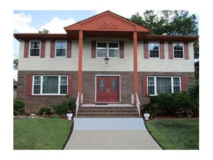 741 S Middlesex Avenue Colonia, NJ MLS# 1602043