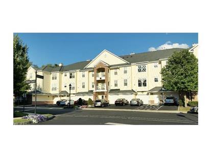 4307 Avery Court Somerset, NJ MLS# 1602093