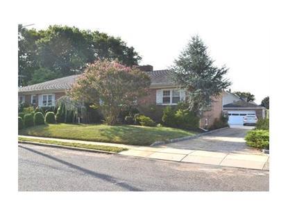 114 Mccutcheon Avenue Sayreville, NJ MLS# 1602321