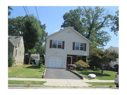 26 Madison Avenue Avenel, NJ MLS# 1602325