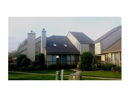 13 Sherborne Street Somerset, NJ MLS# 1602465