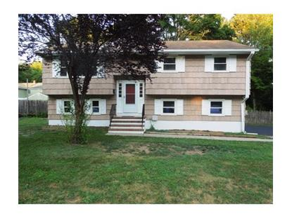 209 Morton Avenue South Plainfield, NJ MLS# 1603681
