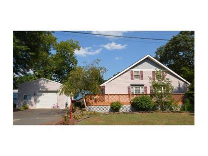12 Landvale Street Spotswood, NJ MLS# 1603737