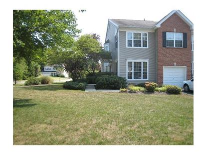 1 Pennsbury Way East Brunswick, NJ MLS# 1603746